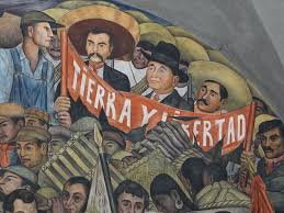 revolution renaissance and the mexican muralists strike magazine