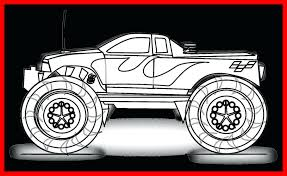 Shocking Fresh Zachr Page Monster Truck Coloring Sea Turtle Pics Of ... How To Draw A Monster Truck Step By Police Drawing And Coloring Pages Easy Page This Is Truck Coloring For Kids At Getdrawingscom Free For Personal Use 28 Collection Of Side View High Quality Drawings Images Pictures Becuo Hanslodge Cliparts Grave Digger Getdrawings Design Of Avenger Monster Page Free Printable Pages Trucks By Karl Addison Clip Art 243 Pinterest Simple