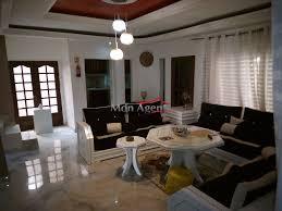 bureau à louer à bureau à louer à sacré cœur dakar agence immobilière au sénégal