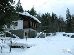 chalet 7 chambres location chalet dans un domaine à abetone iha 14473