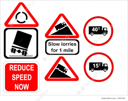 Reduce Speed Road Signs Illustration No Truck Allowed Sign Symbol Illustration Stock Vector 9018077 With Truck Tows Royalty Free Image Images Transport Sign Vehicle Industrial Bigwheel Commercial Van Icon Pick Up Mini King Intertional Exterior Signs N Things Hand Brown Icon At Green Traffic Logging Photo I1018306 Featurepics Parking Prohibition Car Overtaking Vehicle Png Road Can Also Be Used For 12 Happy Easter Vintage 62197eas Craftoutletcom Baby Boy Nursery Decor Fire Baby Wood