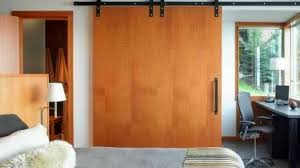 80 Sliding Wood Door Ideas 2017