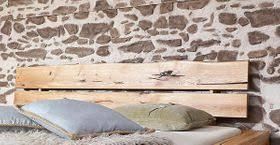 massivholz bett 140x200 balkenbett rustikal doppelbett asteiche geölt