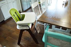 oxo tot sprout high chair review getbabychair com