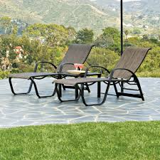 Stackable Outdoor Sling Chairs by Articles With White Resin Stackable Chaise Lounge Chair Tag