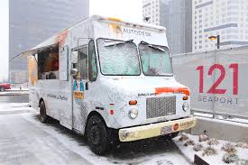 BUILD X Gets A Warm Boston Welcome On A Snowy Day Veganfriendly Food Trucks In Boston Ma Vegan World Trekker Americas Best How And Where To Find The Truck Frenzy As Great Race Stops In Portland Eater Maine Mayor Menino Uerstands Bostonians Want More Radio Friday Gogi On Block Nbc10 Forget Food Trucks East Savings Bank Is Building A Branch Compliments Blog Reviews Ratings Fileboston Truck 02jpg Wikimedia Commons Pomaire Chilean Stand Lessons Learned At Bostons Hempfest Awol Jamaican