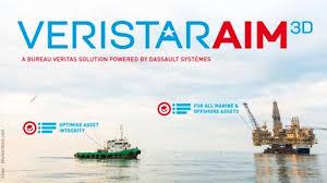 solution bureau bureau veritas introduces veristar aim maritime