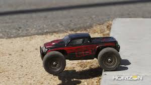 HorizonHobby.com Preview - ECX® 1/18-scale Ruckus® Monster Truck And ... Ecx Ruckus 118 Rtr 4wd Electric Monster Truck Ecx01000t2 Cars The Risks Of Buying A Cheap Rc Tested 124 Blackwhite Rizonhobby 110 By Ecx03042 Big Toy Superstore Powersports Dealership Winstonsalem Review Squid Updates With New Electronics Body Video Car Action Adventures Great First Radio Control Truck Torment 2wd Scale Mt And Sct Page 7 Groups Gmade_sawback_chassis News