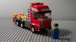 LEGO Flatbed Truck MOC – Ebarem Calamo Lego Technic 8109 Flatbed Truck Toy Big Sale Lego Complete All Electrics Work 1872893606 City 60017 Speed Build Vido Dailymotion Moc Tow Truck Brisbane Discount Rugs Buy Brickcreator Flat Bed Bruder Mack Granite With Jcb Loader Backhoe 02813 20021 Lepin Series Analog Building Town 212 Pieces Redlily 1 X Brick Bright Light Orange Duplo Pickup Trailer Itructions Tow 1143pcs 2in1 Techinic Electric Diy Model New Sealed 673419187138 Ebay