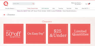 Qvc Uk Coupon Code - My Protein Student Discount Code Michaels Coupons In Store Printable 2019 Best Glowhost Coupon Code August Flat 50 Off Rugsale Coupon Keyboard Deals Reddit Gap Code Dealigg Family Holiday August 2018 Current Address Labels Jack Rogers Wedge Sandals Gamesdeal Northern Lights Deals For Power Systems Snapy Pizza Advanced Codes Purplepass Support Checks Coupon New Cricut Site Melody Lane On Patreon
