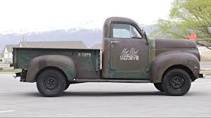 Studebaker Restomod: 1947 Studebaker M5 Pickup 1947 Studebaker Truck M Series Flatbed Youtube Muscle Car Ranch Like No Other Place On Earth Classic Antique Gianpieros Blog Vivek Nigams Pickup For Sale Classiccarscom Cc1004198 Any Pus In Hamber Land The Hamb Yellow Sale United States 26950 Models Near Cadillac S1301 Dallas 2016 Studebaker M5 12 Ton Pickup 1954 Joels Old Pictures