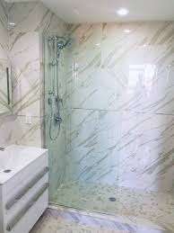 Bathtub Splash Guard Glass by Shower Splash Guard U2013 Everything You Need To Know About Glass