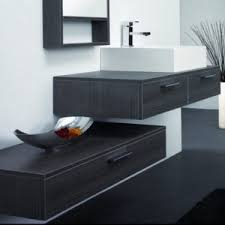 Plants For Bathroom Counter by Bathroom Awesome White Wayfair Bathroom Vanity With Wall Lamps