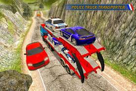 Transport Truck Police Cars: Transport Games For Android - APK Download Kazi Command Truck Compatible Legoing City Future Police 6606 Wild Animals By Appatrix Games Android Gameplay Hd New Game Of 2017police Transport Car Transporter Ship 107 Apk Download Simulation Train On The Meadow With Off Road Police Truck Stock Photo Extreme Sim 2017 Vido Dailymotion Monster Part 1 Level 110 Offroad In Tap Us Transportcargo Free Download Happy Funny Cartoon Looking Smiling Driving Water Wwwtopsimagescom Mod Gamesmodsnet Fs19 Fs17 Ets 2 Mods