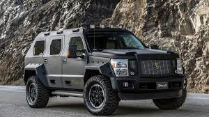 Armored Truck For Sale Price, | Best Truck Resource 2017 F350 W Bulletproof 12 Lift Kit On 24x12 Wheels Hoverseat Next To Custom Bullet Proof Truck Amelia Rose Ehart Twitter Northglenn Police Have A New Bullet Proof Armored Truck Stock Photos Suspension Is Widely Recognized Arab Spring Brings Buyers For Bulletproof Cars The Mercury News Resistant Glass Romag 2002 Nissan Navara Double Cab 4x4 Pick Up 25 Td Ideal Inkas Huron Apc For Sale Vehicles Cars Latest Pickup Devolro Defense Custom Trucks Isuzu Dmax