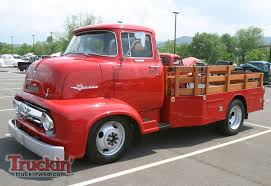 1956 Ford Coe Truck, Coe Trucks For Sale | Trucks Accessories And ... 1956 Ford F100 Panel Hot Rod Network Classic Cars For Sale Michigan Muscle Old Ford F800 Alto Ga 977261 Cmialucktradercom Pickup Allsteel Truck Sale Hrodhotline 2door Pickup Big Back Window Original V8 Fordomatic Big Window Truck Project 53545556 Rides Pinterest Trucks And Trucks Coe Accsories 4clt01o1956fordf100piuptruckcustomfrontbumper