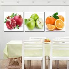 KitchenApple Party Decorations Apple Kitchen Decor At Walmart How To De Core An