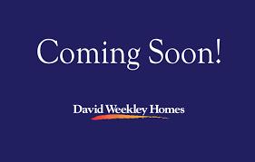 David Weekley Homes Austin Floor Plans by Coming Soon Communities In San Antonio Area David Weekley Homes