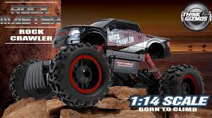 Large Off Road Remote Control Toy Car For Kids - Big Rock Crawler ... Buy Saffire Offroad 120 Hummer Monster Racing Car Black Online Tamiya Blackfoot 2016 Brand New Rc Truck Off Road With Esc Ajs Machine Off Road Trailer V2 Stop Amazoncom Velocity Toys Storm Truggy Remote Control 24ghz Controlled Rock Crawler Red At Gptoys Cars S912 33mph 112 Scale Trucks Jual Rc Truck Military Mobil Offroad Wpl 24ghz 4wd Depan Custom 6x6 P466x Hook Up Iv Down Side Youtube Blue Hui Na Toys 13099 24g Alinium Alloy Programmable Dropship Feiyue Fy06 24ghz 6wd Desert Rtr Vatos High Speed 4wd 45kmh 122 50m Szjjx Vehicle 1