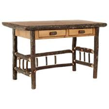 Fish Cleaning Table With Sink Bass Pro by Accent Furniture Bass Pro Shops