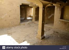 100 Interior Of Houses In India Dian Stock Photos Dian