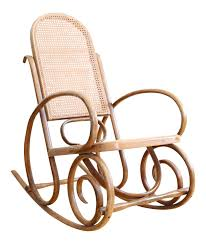 Favorite Bentwood Cane Rocking Chair @BG45 – Roccommunity