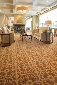 Simply Seamless Carpet Tiles Canada by 257 Best Carpet Images On Pinterest Carpets Commercial Carpet