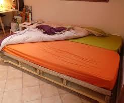 diy pallet sofa bed 99 pallets
