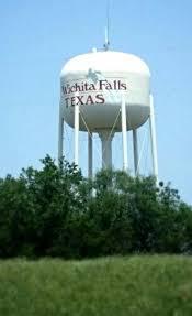 Hometown Flooring Wichita Falls by 92 Best My Hometowns Electra Iowa Park U0026 Wichita Falls Texas