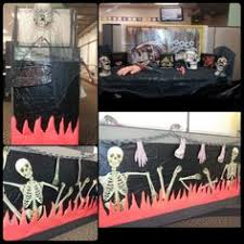 Halloween Cubicle Decorating Contest by Search In Pictures Halloween Pictures From Google Yahoo U0026 Ask