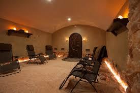Living Room Yoga Emmaus Pa by Living Room Yoga Schedule U2013 Modern House