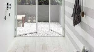 revetement sol cuisine pvc revetement sol pour salle de bain kruxonomy com