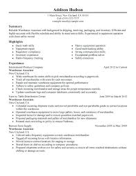 Owner Operator Resume The Best Examples Of Objectives Ideas On Small Business Cdl