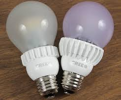 more light bulbs yep more light bulbs the tech report