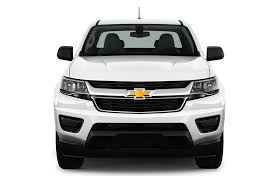 2016 Chevrolet Colorado Reviews And Rating | Motor Trend Canada Hot News 2013 Ford F 150 Specs And Prices Reviews Chevy Silverado Gmc Sierra Hd Gain Bifuel Cng Option Ford 250 Super Duty Platinum 4x4 Crew Cab 172 In Svt Raptor Pickup Truck 2015 2014 Chevrolet 62l V8 Estimated At 420 Hp 450 Lb Wallpapers Vehicles Hq Isuzu Dmax Productreviewcomau Autoecorating Fun Fxible Fuelefficient Compact Pickups Teslas Performance Model 3 Delivers 35 Second 060 For 78000 Hyundai Truck Innovative Writers
