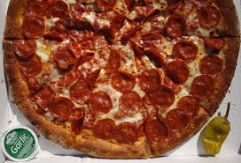 Papa John's National Pizza Month Deal Sounds Too Good To ... Papa Johns Coupons Shopping Deals Promo Codes January Free Coupon Generator Youtube March 2017 Great Of Henry County By Rob Simmons Issuu Dominos Sales Slow As Delivery Makes Ordering Other Food Free Pizza When You Spend 20 Always Current And Up To Date With The Jeffrey Bunch On Twitter Need Dinner For Game Help Farmington Home New Ph Pizza Chains Offer Promos World Day Inquirer 2019 All Know Before Go Get An Xl 2topping 10 Using Promo Johns Coupon 50 Off 2018 Gaia Freebies Links