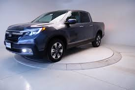 New 2018 Honda Ridgeline RTL-E Crew Cab Pickup In Highlands Ranch ... Honda Ridgeline 2017 3d Model Hum3d Awd Test Review Car And Driver 2008 Ratings Specs Prices Photos Black Edition Openroad Auto Group New Drive 2013 News Radka Cars Blog 20 Type R Top Speed 2019 Rtle Crew Cab Pickup In Highlands Ranch Can The Be Called A Truck The 2018 Edmunds 2015