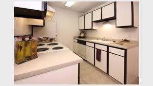 1 Bedroom Apartments Colorado Springs by Montebello Gardens Apartments For Rent In Colorado Springs Co