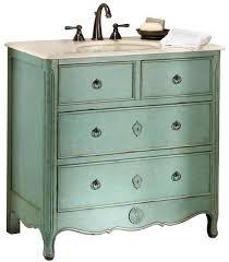 Foremost Naples Bathroom Vanities by Bathroom Best 129 Antique Vanities Images On Pinterest Intended