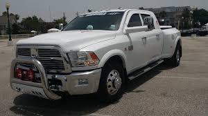 100 Pickup Truck Sleeper Cab TRUCK Wabash Trailer Swift Transportation Ing Co
