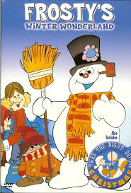 Plutos Christmas Tree Dvd by 130 Best Christmas Movies Our Favorites Images On Pinterest