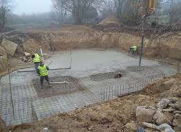 Construction Of Basement by How To Waterproof Basement How To Waterproof Your Basement 8 Steps