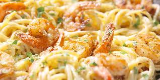 best cajun shrimp pasta recipe how to make cajun shrimp pasta