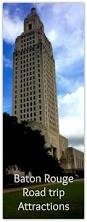 Baton Rouge Halloween Parade 2014 by Best 25 Baton Rouge Louisiana Ideas On Pinterest Baton Rouge