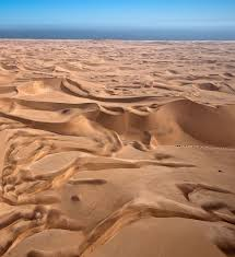 Skeleton Coast Namibia A Fascinating Stretch Of West African Where Perilous Weather Patterns Have Left Behind Spooky Graveyard And Hence The Boney