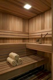 25+ Ide Terbaik Sauna Design Di Pinterest | Saunas Sauna In My Home Yes I Think So Around The House Pinterest Diy Best Dry Home Design Image Fantastical With Choosing The Best Sauna Bathroom Toilet Solutions 33 Inexpensive Diy Wood Burning Hot Tub And Ideas Comfy Design Saunas Finnish A Must Experience Finland Finnoy Travel New 2016 Modern Zitzatcom Also Outdoor Pictures Photos Interior With Designs Youtube