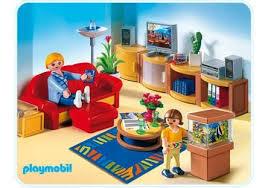 playmobil 4282 sonniges wohnzimmer http www playmodb org