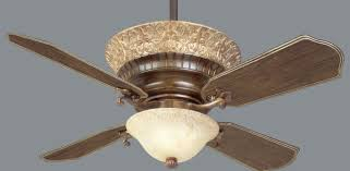 Harbor Breeze Ceiling Fan Light Not Working by Ceiling Ceiling Fan Lights Delicate Ceiling Fan Light Goes Out