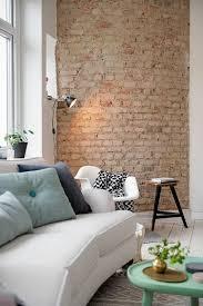 12 steintapete ideen steintapete tapeten tapeten wohnzimmer