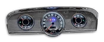 """SuperStock"""" Gauges For 1961-66 Ford F100 Trucks – Blacktop Magazine 196063 Chevrolet Truck 5 Gauge Dash Panel Excludes Gmc Trucks Watchful Eye Why Your Diesel Needs Aftermarket Gauges Drivgline 7387 Chevy Fs Avaitor Youtube Upgrade Superstock For 196166 Ford F100 Blacktop Magazine What Your 51959 Chevy Should Never Be Without Myrideismecom Resurrected 2006 Dodge 2500 Race 1958 Apache Pickup The On My List Pinterest F350 Dump Practically Perfect Photo Image Gallery Lmc Gauging Success Hot Rod Network Performance Page 2 Resource"""